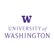 Preview of UW Logo and Guidelines site
